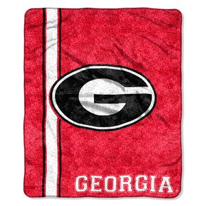 - The Northwest Company NCAA Georgia Bulldogs 50