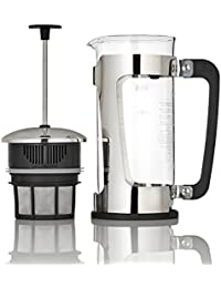 Espro Coffee Press Carafe Stainless Key Pieces