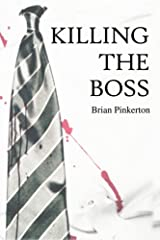 Killing the Boss Paperback