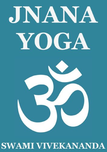 Jnana Yoga (Annotated Edition) (Best Thoughts Of Swami Vivekananda)