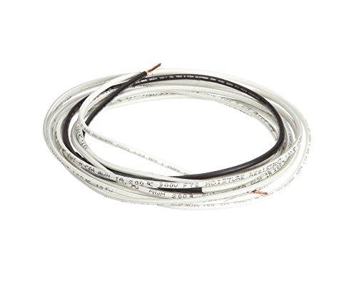 Alto Shaam EL-36317 Element Foil Heating Pad, 120V and 240V