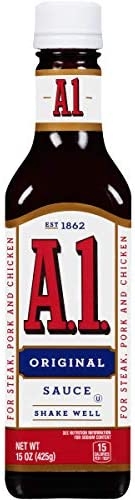 a1-original-steak-sauce-15-oz-bottle