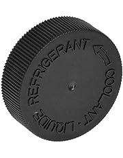 YQABLE 21712-79900 Coolant Overflow Reservoir Tank Cap Radiator Reservoir Cap for Nissan Infiniti