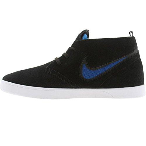 Nike Sb Mens Il Nero Hybred