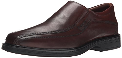 johnston-murphy-mens-penn-runoff-slip-on-loafer-red-brown-waterproof-calfskin-95-m-us