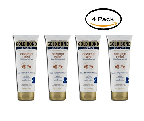 Gold Bond Ultimate Hand Cream - 9
