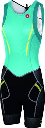 Castelli Women's Free ITU Tri Suit