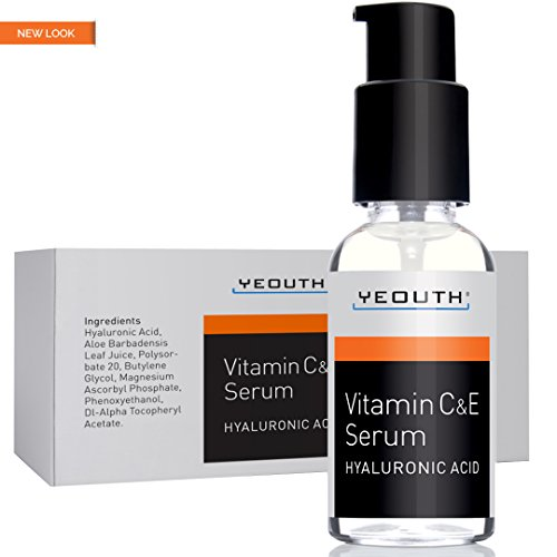 yeouth-vitamin-c-serum-for-day-with-vitamin-e-and-hyaluronic-acid-serum-anti-wrinkle-fill-fine-lines