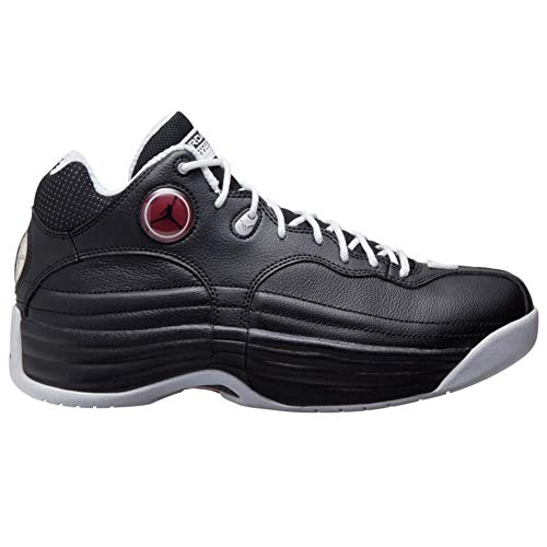 Jordan Jumpman Team I Basketball Shoe Mens Cv8926-002