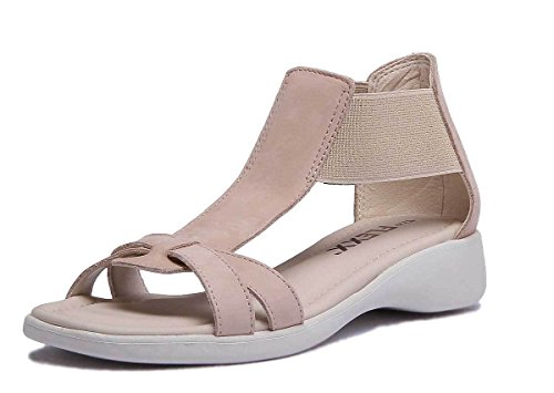The Damen Flexx The Sandalen The Damen Sandalen Flexx Flexx Flexx Damen Damen Sandalen The d4xwq40C