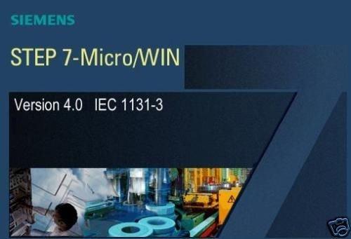 FLASH DRIVE ~ SIEMENS S7200 PROGRAMMING LESSONS (MICROWIN) PLC TRAINING