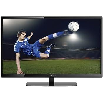 proscan pledv2488a e 24 inch 720p 60hz led tv dvd combo electronics. Black Bedroom Furniture Sets. Home Design Ideas