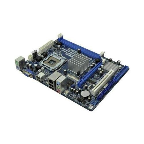 Quad Socket 775 Motherboards (ASRock G41M-VS3 R2.0 Core 2 Quad/ Intel G41/ DDR3/ A&V&L/ MATX)