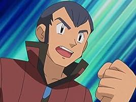 Amazon com: Pokémon the Series: Ruby & Sapphire: Veronica