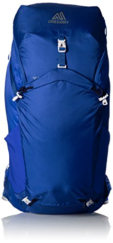 gregory-mountain-products-z-30-backpack-marine-blue-large