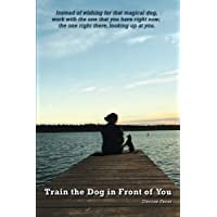 Train the Dog in Front of You