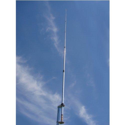Sirio Antenna GPS 27 1/2 10m & CB Base Antenna