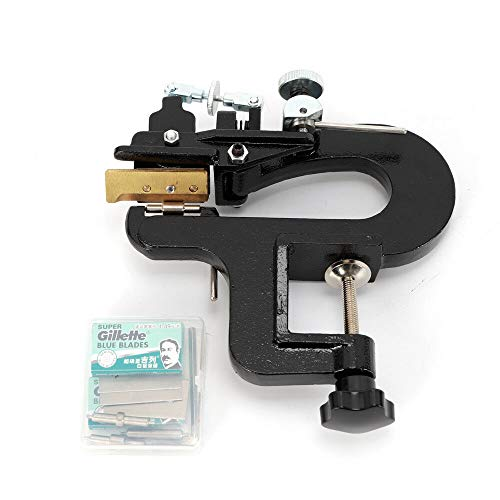 Picture Mat Cutters & Blades