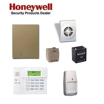 Honeywell vista 20p with 6150rf version 912 keypad alarm kit honeywell vista 20p with 6150rf version 912 keypad alarm kit sciox Image collections