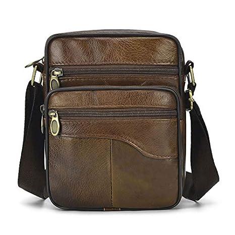 Amazon.com: Bolsas para Crossbody – Bolsas de hombros de ...