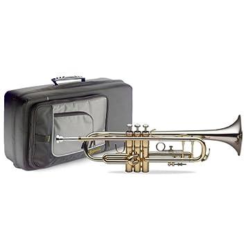 Levante LV-TR6315 de dibujo de instrumentos de: Amazon.es: Instrumentos musicales