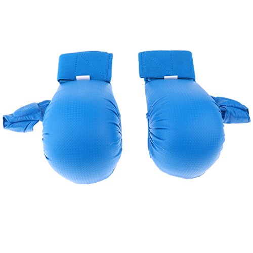 MagiDeal 1 Pair Martial Arts Boxing Gloves – Karate for sale  Delivered anywhere in Canada