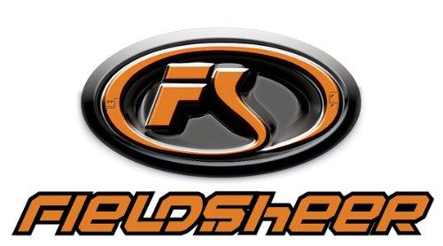 Image result for fieldsheer logo
