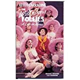 : The Will Rogers Follies: a Life in Revue