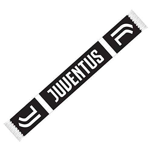 Official Licensed Juventus - Scarf (CR)