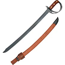 Cold Steel Knives 88CS 1917 Cutlass Sword