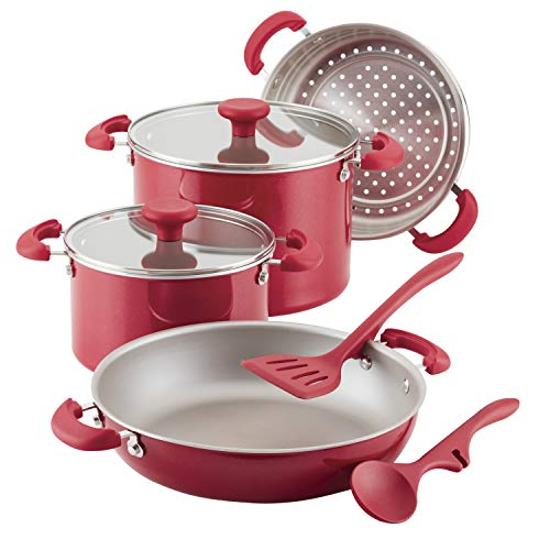 Rachael Ray 12166 Delicious Stackable product image