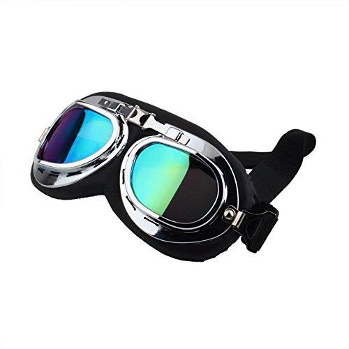 Cheap Moto Helmets - 5