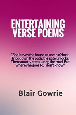 Blair Gowrie