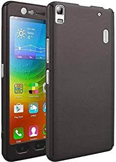 low cost f3eaf 62050 Lenovo A7000 Protective Back Cover / Case : Cool Mango Premium Dual ...
