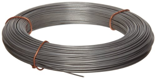 Most bought Stainless Steel Wire