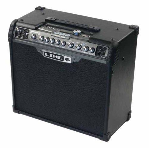 Buy line amplifier for guitar