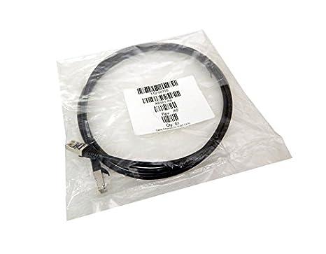 Ethernet ACP RJ45 CAT6 Cable 112-00195 X 6561-R6