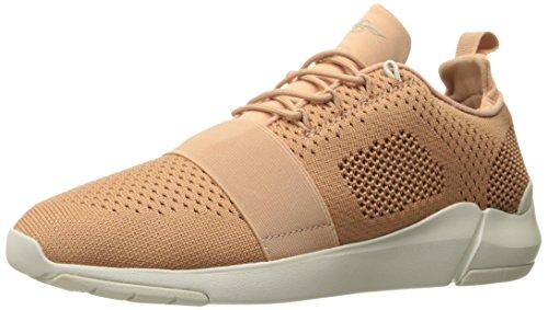 Creative Recreation Men's Ceroni Fashion Sneaker, Blush, 8.5 M US