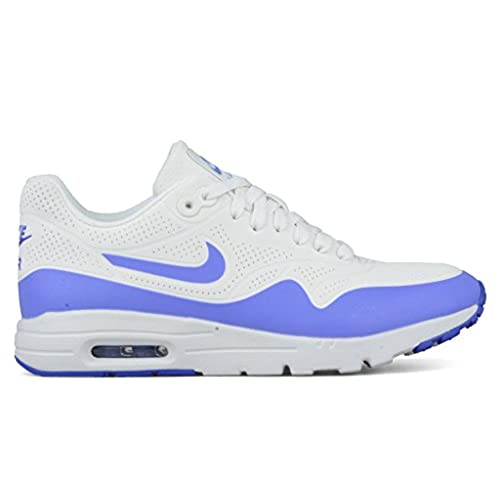 Nike Women s Air Max 1 Ultra Moire Running Sneakers from Finish Line chic 1b3673f787