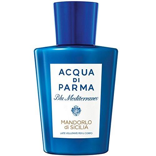 Acqua Di Parma Body Lotion - 3