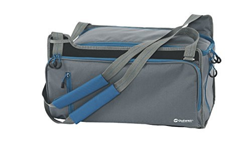Outwell Cormorant L Cool Bag 2015 by Outwell