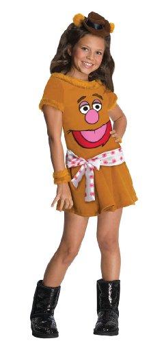 The M (Wakka Costume)