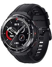 Honor Watch GS Pro – Smartwatch Charcoal Black