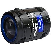 Axis 5503-171 Lens Cs Varifocal 9-40Mm D/N