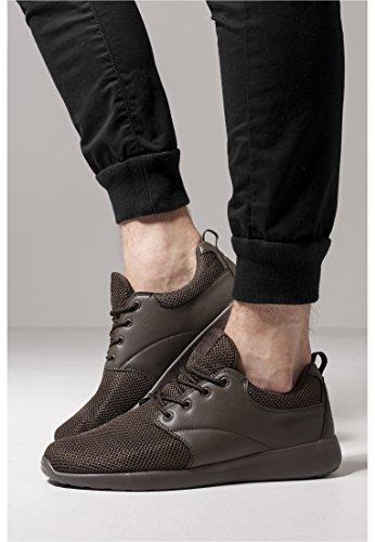 Light Runner Shoe d.olive/d.olive 40