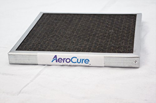 - AeroCure DNA Dust and Allergy Carbon Plus Pre-Filter