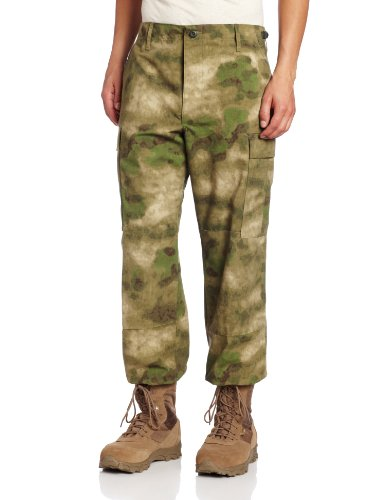Propper BDU Trouser , A-TACS FG Camo, XX-Large Long