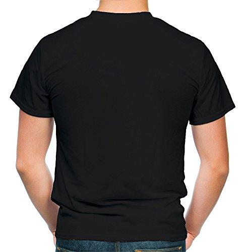 Chester Bennington Rest in Peace T-Shirt | R.I.P. | Linkin Park | Herren