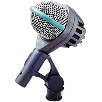 how to connect shure sm 57 for podcasting