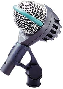 akg d112 large diaphragm dynamic microphone musical instruments. Black Bedroom Furniture Sets. Home Design Ideas